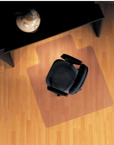 office floor mats for chairs