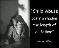 Child Abuse and Addiction