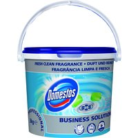 Domestos Channel Blocks 3 Kg Pack KDL7508187