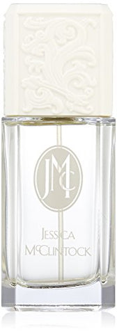 JESSICA McCLINTOCK For Women EDP SPRAY