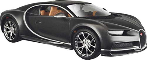 "Maisto M31514g 1:24 Scale ""a Bugatti Chiron"" Highly Detail Die-cast Model"