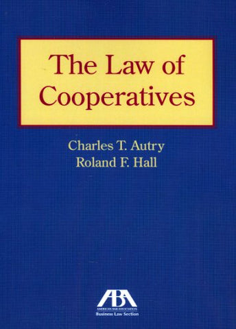 Law of Cooperatives