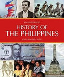 An Illustrated History of the Philippines
