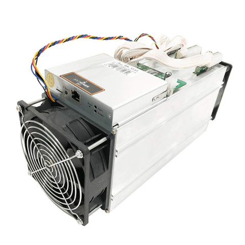 Antminer S9j 14.5TH/s 16nm ASIC Bitcoin Miner BTC Mining Machine