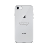 iPhone 7/8 .coop Mobile Case