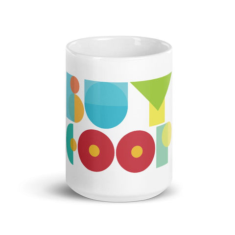 Buy Coop Movement™ Ceramic Mug