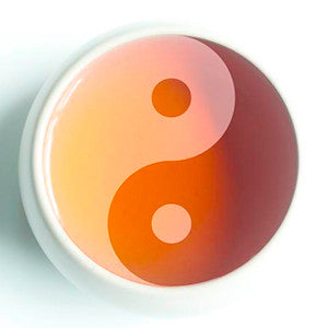 Discover the Yin and Yang of Pu Erh Tea – Is Pu Erh Harmful to Your Body?
