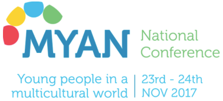MYAN National Conference