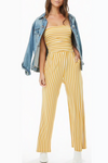 Be My Sunshine Jumpsuit