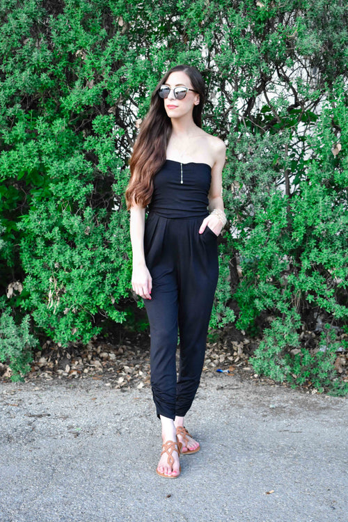 Day & Night Jumpsuit