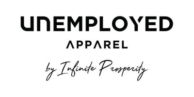 Unemployed Apparel