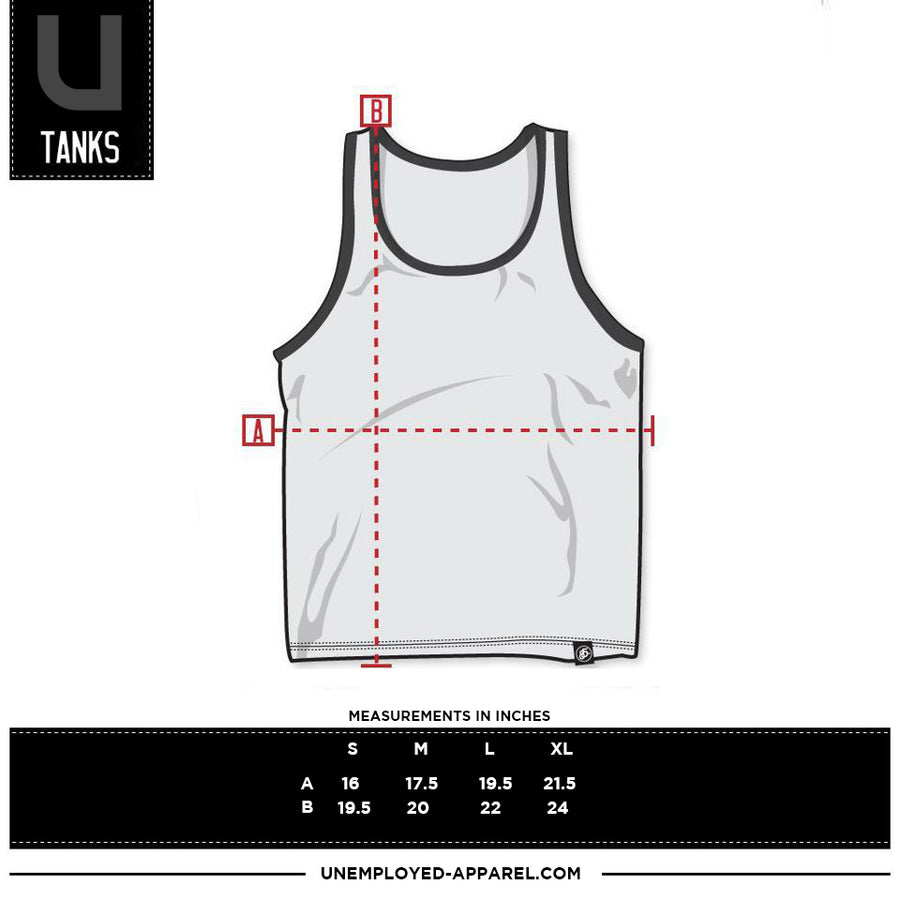 IP Basics - Women's Raceback Crop Tank