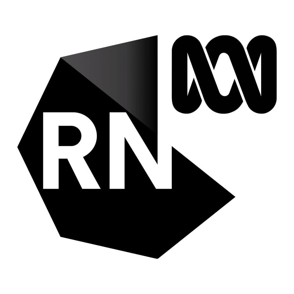 ABC Hobart Radio National Interview - ABC Radio National interview