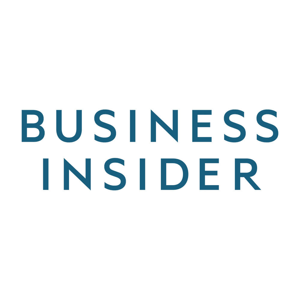 Lost Collective - Feature in Business Insider