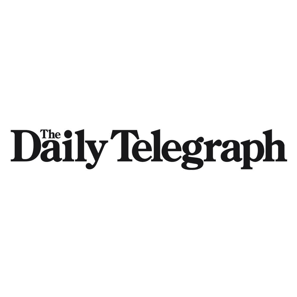 Daily Telegraph Macquarie Boys Technology High