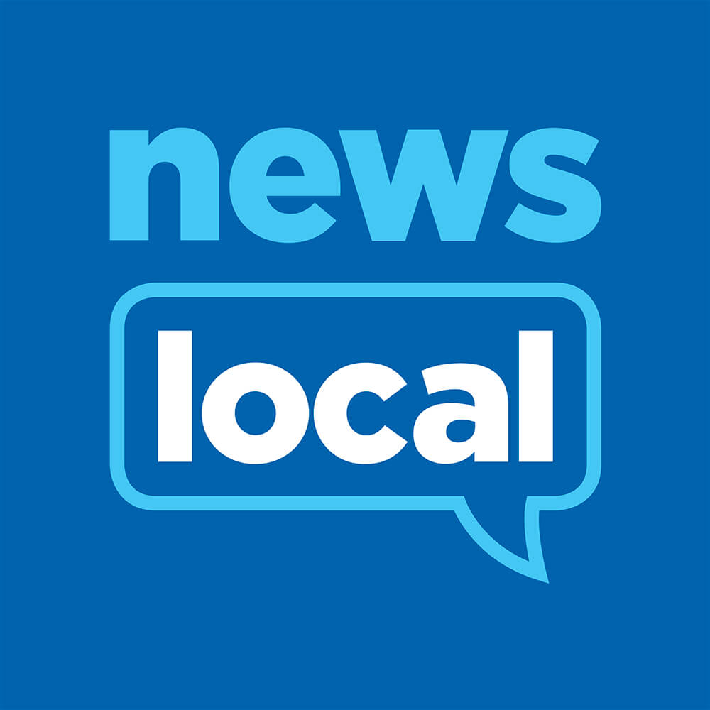News Local Logo - mungo Scott Flour Mill - MV Cape Don