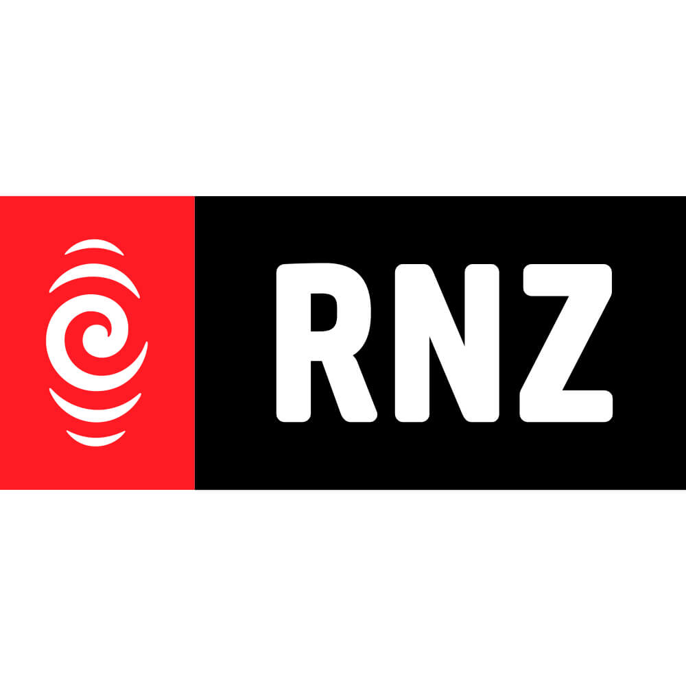 RADIO NEW ZEALAND INTERVIEW WITH KATHRYN RYAN | LOST COLLECTIVE
