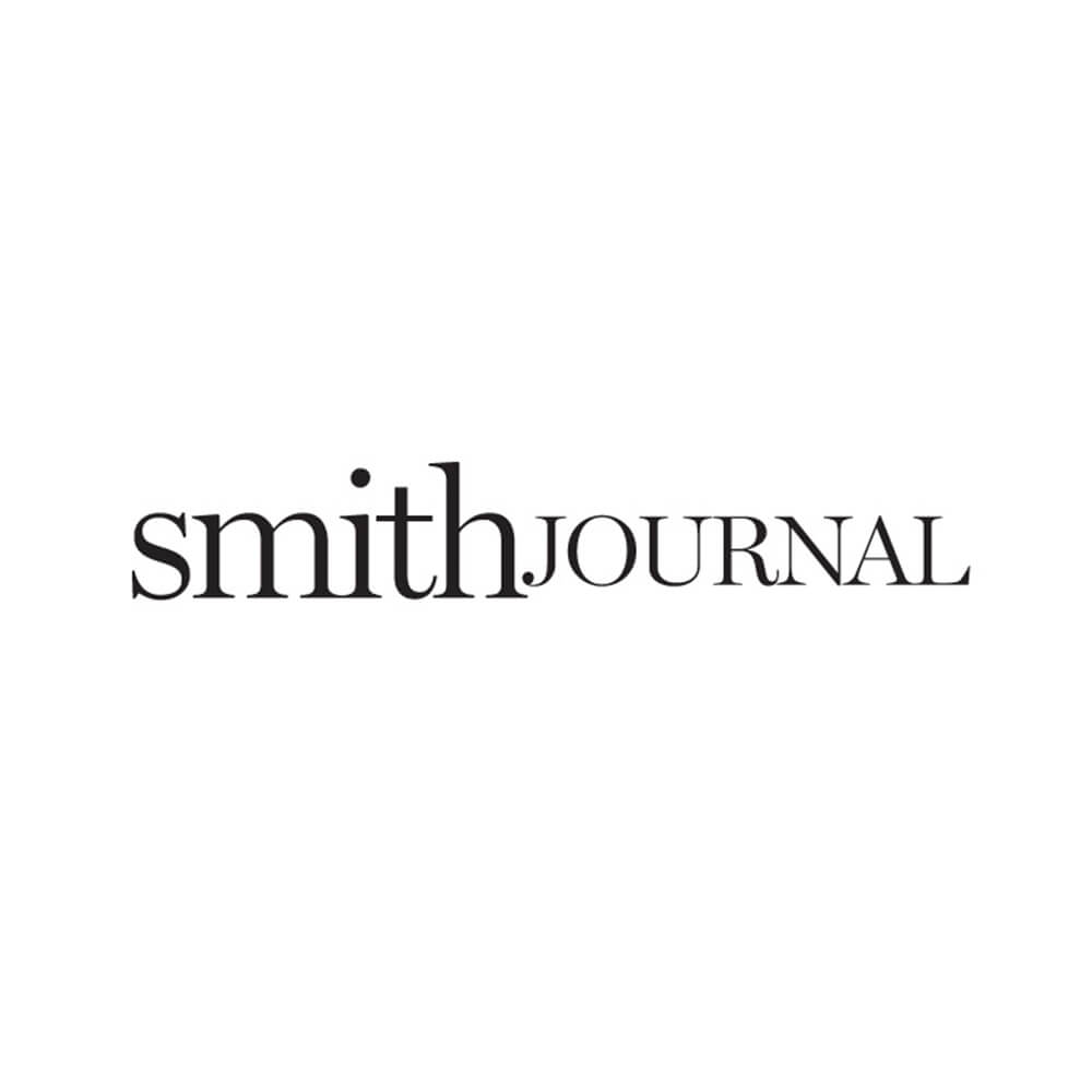 Smith-Journal-Logo