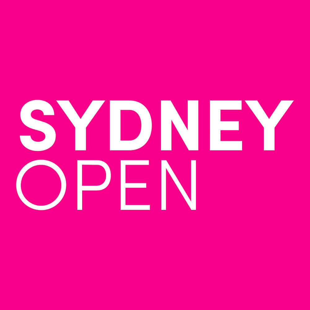 Sydney Open 2019 | Lost Collective