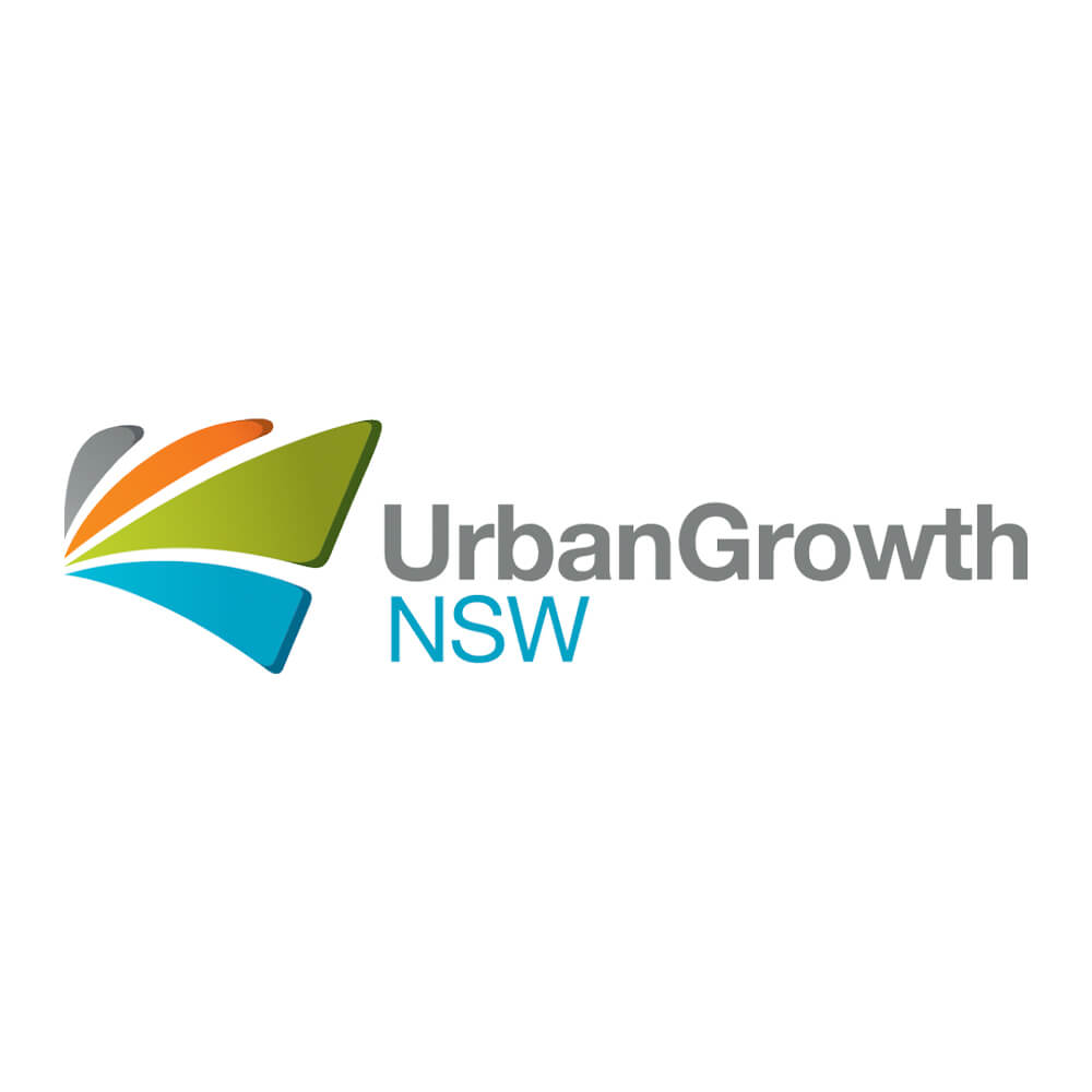 urbangrowth nsw - eveleigh paint shop - lost collective