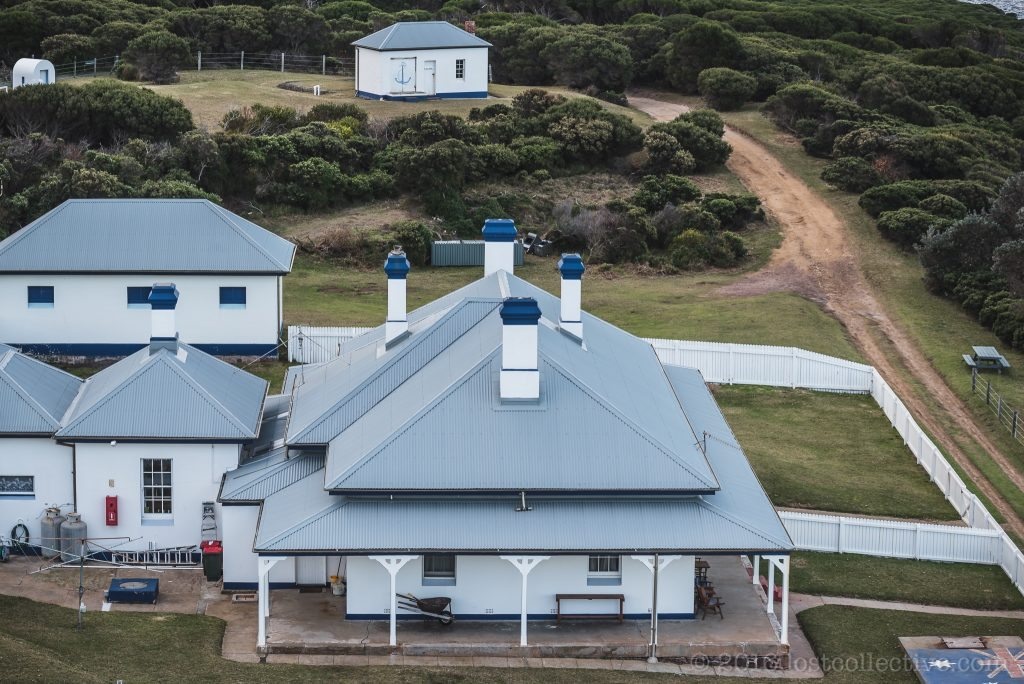 green-cape-lighthouse_2016_september-86