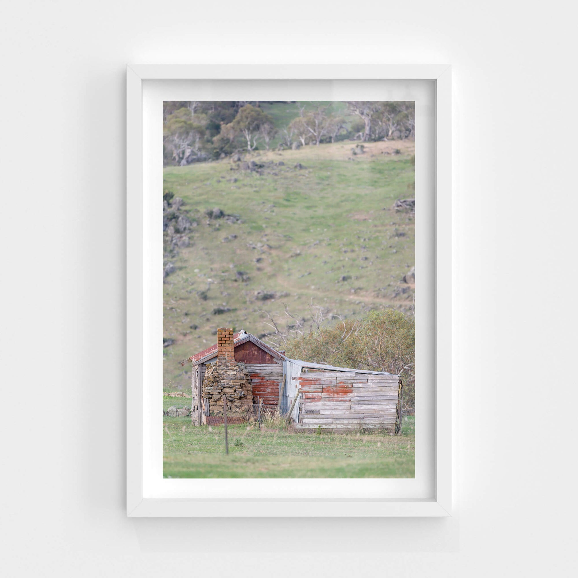 Jindabyne Cottage | A Place to Call Home