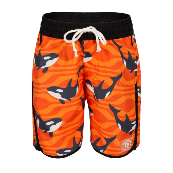 Lava Orca Board Shorts
