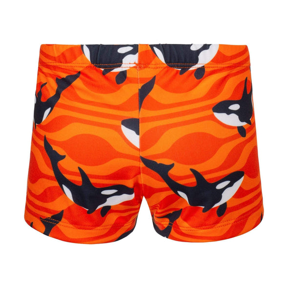 Lava Orca Swim Shorts