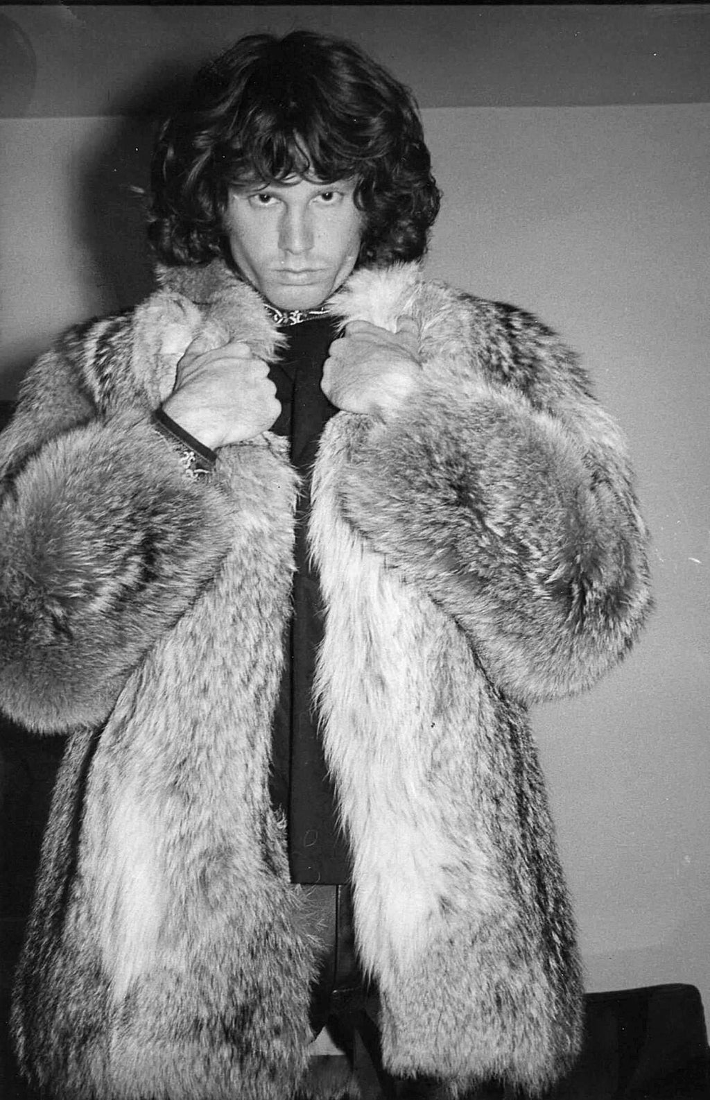 Collection, vintage photographs, Jim Morrison, Gloria Stavers, limited edition, signed, Fine art, photography, home decor, decor, wall decor, La Maison Rebelle, gift shop, Los Angeles.