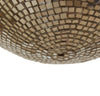 1940s German Disco Ball