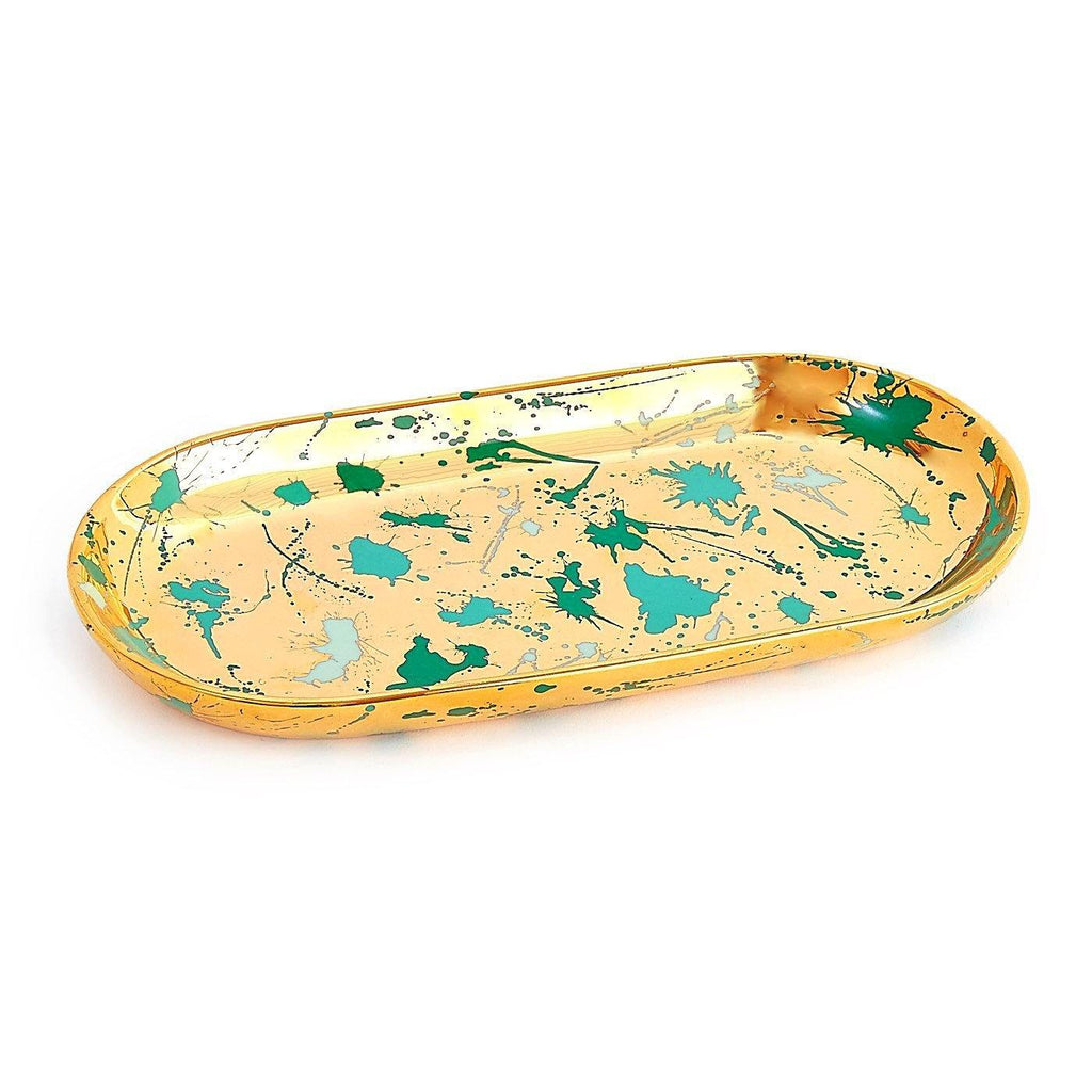 Drip Tray By Jonathan Adler