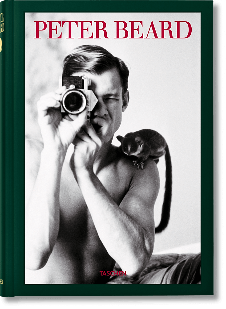 Peter Beard, Into The Wild, Book, Taschen, art gallery, La Maison Rebelle, fine art, photography, los angeles
