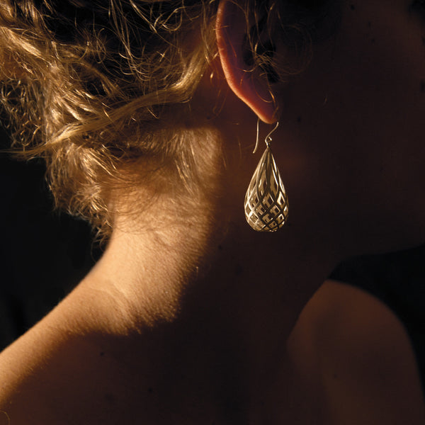 Koura - Earrings
