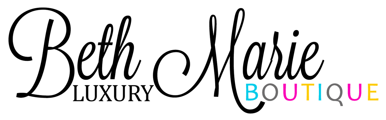 Beth Marie Luxury Boutique