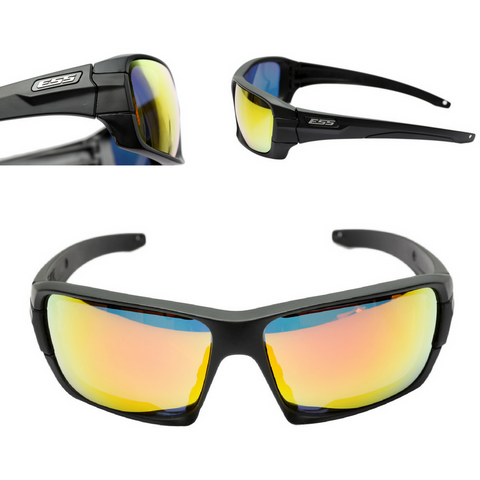 Polarized ESS Sunglasses