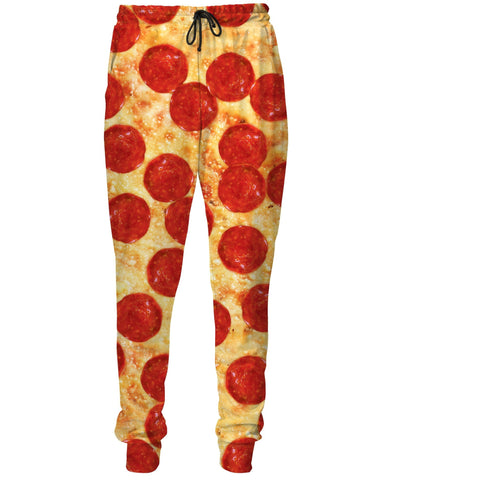Pizza Sweatpants