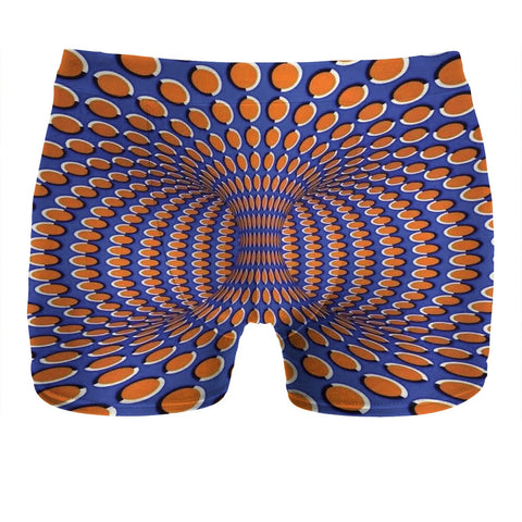 Illusion Underwear