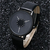 Fashion Casual Watch - Teeternal - 2