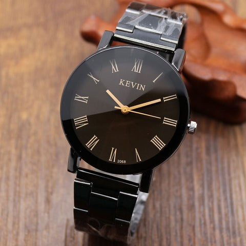 Fashion Roman Watch - Teeternal - 1