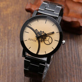Fashion Roman Watch - Teeternal - 3