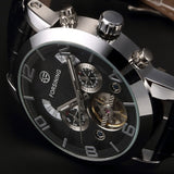 Luxury Mechanical Watches - Teeternal - 6