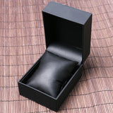 Present Gift Box - Teeternal - 9