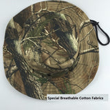 Breathable Camo Hats - Teeternal - 10
