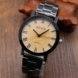 Fashion Roman Watch - Teeternal - 2
