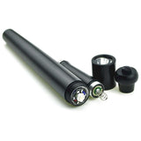 Baseball Bat Tactical Flashlight - Teeternal - 5