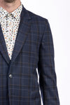 PAUL SMITH SPORTS COAT SOHO 1599C24R