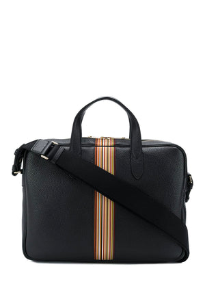PAUL SMITH BAG 5357A40009