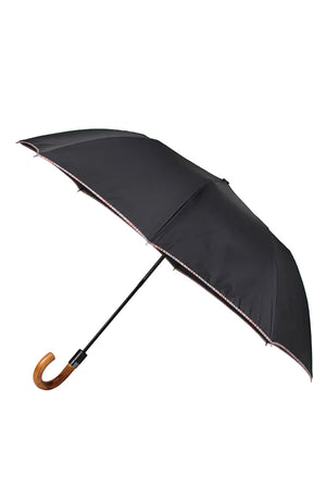 PAUL SMITH CROOK UMBRELLA UMBCATRIM