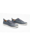 PAUL SMITH LACE UP SHOE MIYATA