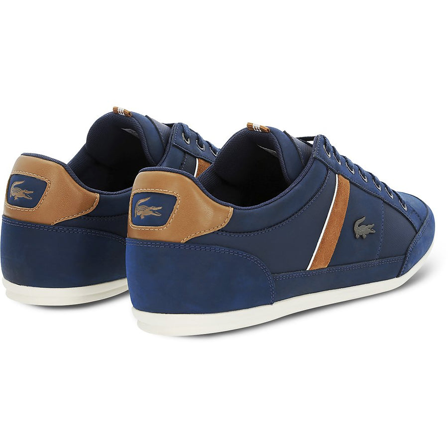 LACOSTE LACE UP - CHAYMON 37CMA008